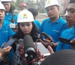 PLN UP3 Kotamobagu Terapkan Layanan Keterbukaan Informasi Publik