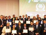 Siaran Pers Kementerian Kominfo : Penghargaan 11 Portal Terbaik Versi PBB