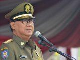 Mendagri Harus Pecat Kepala Daerah Tinggalkan Tugas Berpolitik Pemilu 2019
