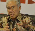 Menteri Perdagangan Hapus Perpanjangan SIUP dan TDP