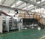 Potensi Pasok PAD Besar, Kotamobagu Butuh 'Pabrik' Daur Ulang Limbah Plastik