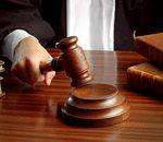 Meski Absen dalamSidang 'Descente', Penggugat Herry Lewan Tetap di Menangkan oleh Majelis Hakim Pengadilan Negeri Kotamobagu