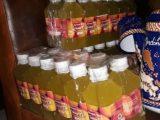 Tingkatkan Imun Tubuh Era Pandemi Covid 19, Suhartien Tegela Tawarkan Produk Lokal Lemon Cui Kaya Vitamin C
