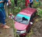 Tragis! 2 Remaja Warga Matali Tewas Diseruduk Avansa