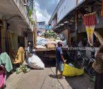 LOWONGAN KERJA Dinas Lingkungan Hidup Kotamobagu Butuh 11 Tenaga Harian Lepas