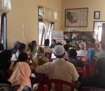Aspirasi Musrembang, Gogagoman Layak Mekar 4 Kelurahan