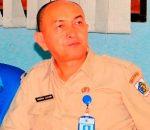 Laporan Paslon Jadi-Jo di Bawaslu, Asisten Walikota Mengaku di Fitnah