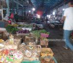 Kota Kotamobagu Kini Miliki Pasar Buka 24 Jam