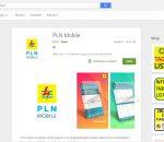 "PLN Area Kotamobagu : ""Aplikasi PLN Mobile, Pelanggan Bisa Langsung Pengaduan Online"