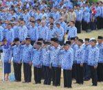 Gaji 13 PNS Bolmong Tunggu Juknis