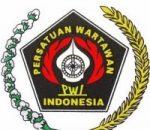 Susunan Pengurus PWI Pusat Periode 2013-2018