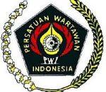 Konferensi PWI Kotamobagu dan Bolmong Digelar 6 Oktober 2016