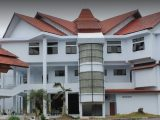 Ini Daftar Caleg Dapil Kotamobagu Timur-Utara yang Berpeluang Duduki Kursi DPRD Kota Kotamobagu