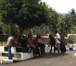 Harapan Petani Nenas Mongkonai Usai Mengikuti Bimtek Digelar Bank Indonesia