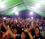 Menangkan Pilkada Bolmong, Yasti-Yanni Siap Kampanye Akbar