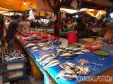 Kota Kotamobagu Masih Jadi Pusat Perdagangan Ikan Laut