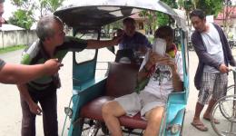 Pemkot Kotamobagu Beri Perhatian Khusus, Kasus Dugaan 'Pengusiran' Pasien BPJS