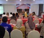 APBD-P 2016, Pajak Restoran Ditargetkan Naik 5 Persen
