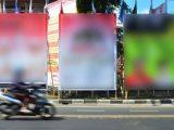 """Kesbangpol Kotamobagu : """"Pemasangan Alat Peraga Kampanye Harus Taati Aturan PKPU dan Perda"""""""