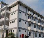 Rusunawa Gogagoman Prioritas Pedagang, Warga Kotamobagu Tak Punya Hunian Silahkan Mendaftar