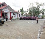 Total Penyerahan Aset Bolmong ke-Bolsel Rp14,3 Miliar