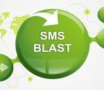 SMS BLASH Untuk Wujudkan Smart City dan Dukung KotamobaguPusat Perekonomian di Bolmong Raya