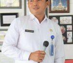 """Tahlis Galang : """"Pemkab Bolmong Hormati Jalannya Proses Hukum"""""""