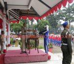 Pemkot Kotamobagu, Siap Gelar Upacara Hari Kemerdekaan Republik Indonesia