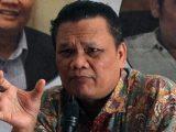 """Emrus Sihombing : """"Narasi Diksi 'Goblok' Sehan Landjar, Pesan Merendahkan Manusia Lain"""""""