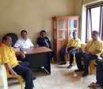 Daftar Nama 9 Calon Wawali, Hasil Rapat Pleno Golkar Kotamobagu