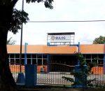 Pengabaian Warga Miskin di Kota Kotamobagu, Perum Bulog Sebut Data dari Kementerian Sosial