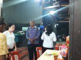 Pegawai BPOM Manado, Terkesan Tidak Punya Etika Saat Sidak Makanan di Kotamobagu
