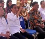 Laporan Said, Bisa Membahayakan Presiden Joko Widodo
