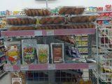 Ini Produk Lokal Kotamobagu yang Dijual di Retail Indomeret