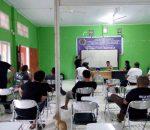 PWI Kotamobagu & Bolmong Sukses Gelar Rapat Perdana