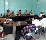 FPK Kotamobagu Siap Bentuk Pengurus Tingkat Kecamatan