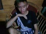 Resti Manggopa Keberatan, Anaknya Korban Panganiayaan Hanya Jadi Saksi Polsek Lolayan