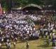 Pemkot Kotamobagu Ajak Masyarakat Cinta NKRI