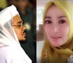 Polda Metro Selidiki KeaslianChat Unsur Pornografi Firza Husein
