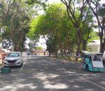 TB-NK Pimpin Kerja Bhakti Jumat Bersih