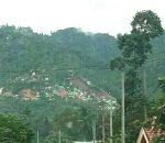 Lapor Pak Menteri Lingkungan Hidup! Kabupaten Bolmong Darurat Pencemaran Sodium Sianida