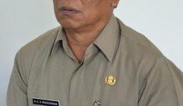 Tanggapan Kuasa Hukum Salihi Mokodongan Atas Gugatan Perdata Rp6 Miliar Mohamad Wongso