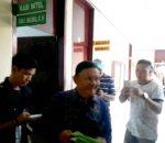 Diperiksa Jaksa, Sangadi Bungko Sebut Proyek Solar Cell Juga Ada 4 Desa di Kotamobagu