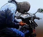 Ini Identitas Sindikat Pencuri Sepeda Motor Dibekuk Reskrim Polres Kotamobagu