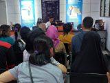 BRI Dinilai Belum Sejalan Dengan Misi Pelayanan Pemkot Kotamobagu