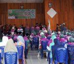 Pemkot Kotamobagu Siapkan Penjemputan Jemaah Haji