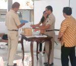 Pemkot Kotamobagu Alokasi Rp8,6 Miliar Jaminan Kesehatan Untuk Rakyat Kurang Mampu