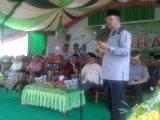 Peringati Maulid Nabi Muhammad SAW, Pemkab Bolmut Gelar Festival Budaya Palelat