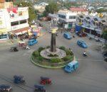 Icon Kota Jasa, Pacu Peningkatan KunjunganWisatawandi Kotamobagu