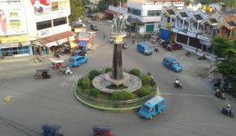 Masih 13 Titik Rawan di Kotamobagu Butuh Pemasangan CCTV